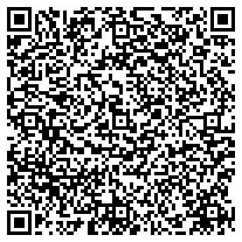 QR-код с контактной информацией организации ООО «Поликор», Общество с ограниченной ответственностью