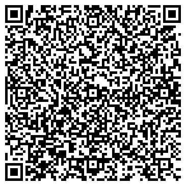 QR-код с контактной информацией организации ОКОНЦЕРТНО-ПРОДЮСЕРСКИЙ ЦЕНТР БРАВО