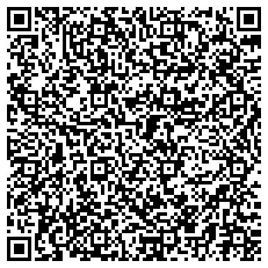 """QR-код с контактной информацией организации Интернет магазин """"ВЫПУСКНИК"""""""