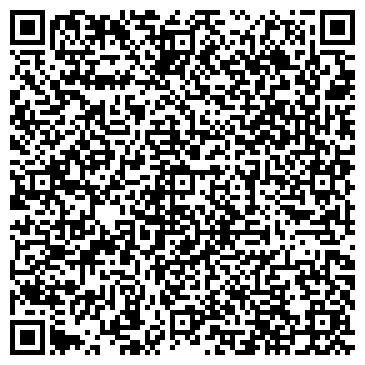 QR-код с контактной информацией организации Интернет-магазин Power Balance.