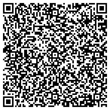 """QR-код с контактной информацией организации ПАТ """"Винницаэлектромашпостач"""""""