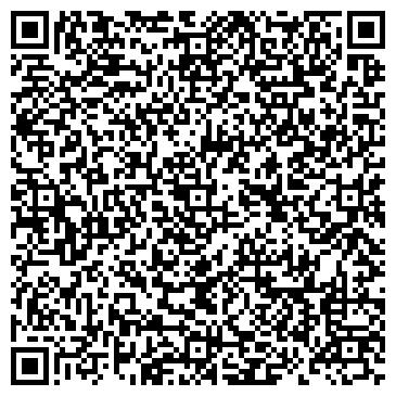 """QR-код с контактной информацией организации ООО """"УкрЭлектроПромКомплект"""""""