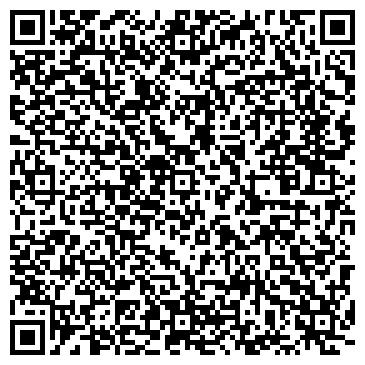 """QR-код с контактной информацией организации Общество с ограниченной ответственностью ООО """"СМК УкрИмпульс"""""""