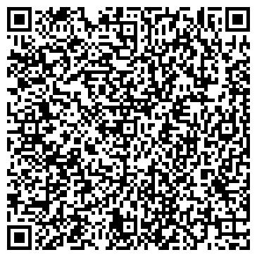QR-код с контактной информацией организации SigaluxDnepr