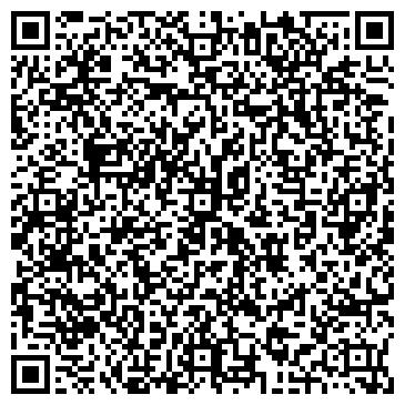 QR-код с контактной информацией организации Компания ЭЛЕКТРОЛЮКС
