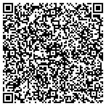 """QR-код с контактной информацией организации ПП """"Рутил"""""""