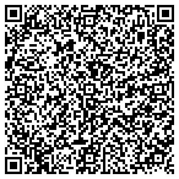 """QR-код с контактной информацией организации Интернет-магазин """"Эковатт"""""""