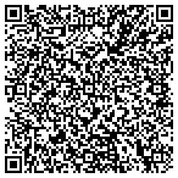 """QR-код с контактной информацией организации ООО """"ЭТЭМ"""""""
