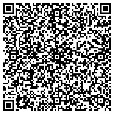 QR-код с контактной информацией организации pucciani