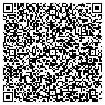 QR-код с контактной информацией организации Публичное акционерное общество ПАО ДОНЕЦКЭЛЕКТРООПТТОРГ