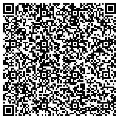 QR-код с контактной информацией организации Общество с ограниченной ответственностью Далгакиран компрессор Украина