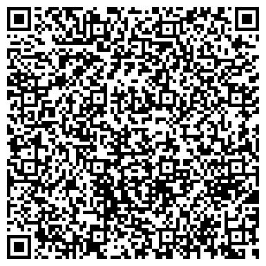 QR-код с контактной информацией организации ЗДРАВСТВУЙТЕ АПТЕЧНАЯ СЕТЬ ЧП ПИРОЖКОВОЙ Н.К.