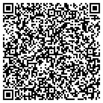 QR-код с контактной информацией организации ООО «БС Авто» Лтд