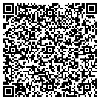QR-код с контактной информацией организации ОАЗИС САУДА