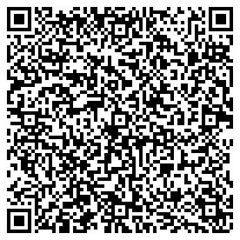 QR-код с контактной информацией организации ПП «Европромпродук»