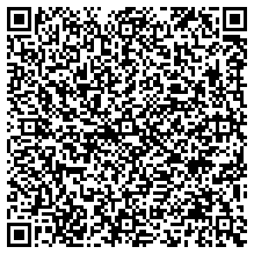 QR-код с контактной информацией организации Югтехэлектро ЧПКП