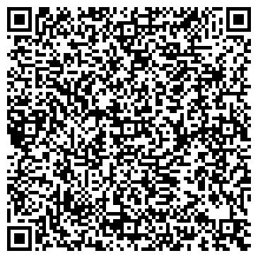 QR-код с контактной информацией организации Частное предприятие ЧП Джугало Андрей