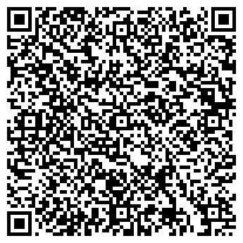 QR-код с контактной информацией организации Спд Миронюк