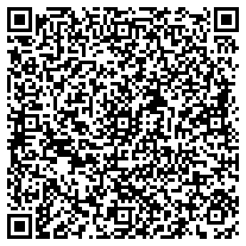 QR-код с контактной информацией организации ФОП Іванюк В.В.