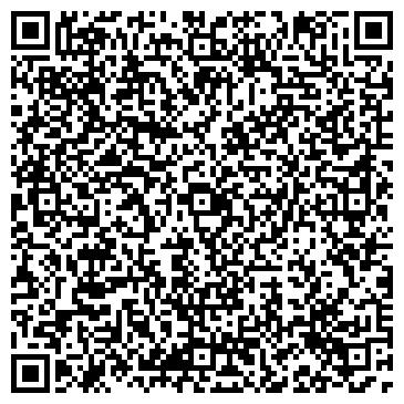 """QR-код с контактной информацией организации ООО """"МИАЛ КАБЕЛЬ КОМПАНИ"""""""