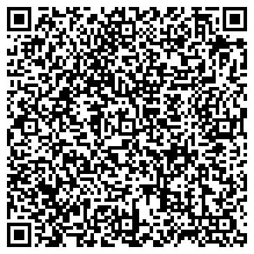 QR-код с контактной информацией организации ООО «Зикс Сервис Лимитед»