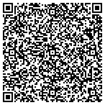 """QR-код с контактной информацией организации ТОВ """"Эко Грін Лайф"""""""