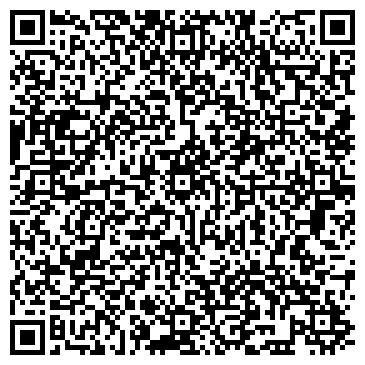 """QR-код с контактной информацией организации Автомагазин """"АВТОКАМ-Петровка"""""""
