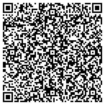 QR-код с контактной информацией организации Общество с ограниченной ответственностью ООО «Запорожпромаппарат»
