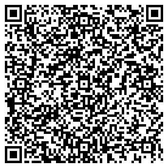 QR-код с контактной информацией организации ПП Укрпромкабель