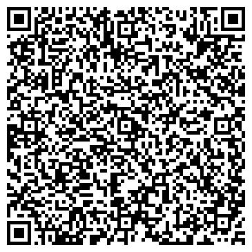 QR-код с контактной информацией организации АтомЭнергоСпецЗащита