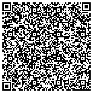 QR-код с контактной информацией организации Частное предприятие Оборудование для камня — Favorytstone