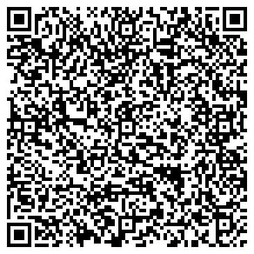 QR-код с контактной информацией организации Частное предприятие компания «НОРМАВОЛЬТ»