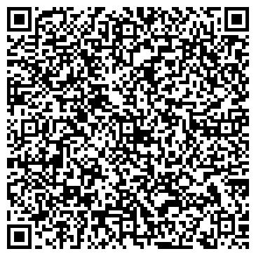 """QR-код с контактной информацией организации ООО """"НПФ ОБЕРОН"""""""