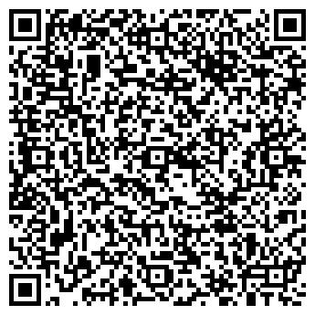QR-код с контактной информацией организации Общество с ограниченной ответственностью Лсис-Николаев