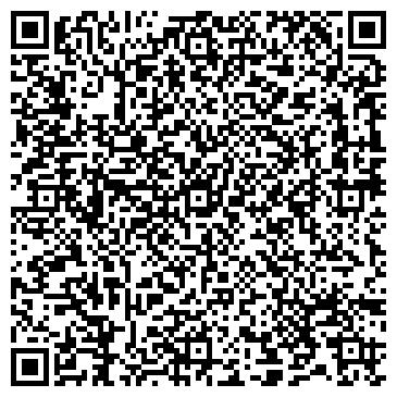 QR-код с контактной информацией организации Ceramics Art Style