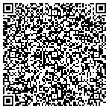 """QR-код с контактной информацией организации Общество с ограниченной ответственностью ООО """"НКС"""""""