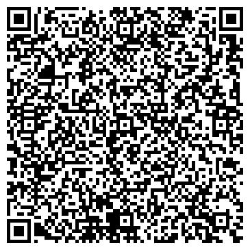 """QR-код с контактной информацией организации ООО """"Электромаш"""""""