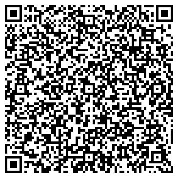 QR-код с контактной информацией организации Зажигай, Интернет-магазин