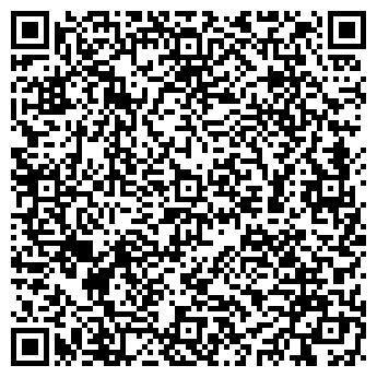 QR-код с контактной информацией организации В.Е.С.груп, ООО