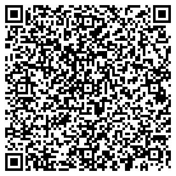 """QR-код с контактной информацией организации ПАТ """"КИЇВЕНЕРГО"""""""