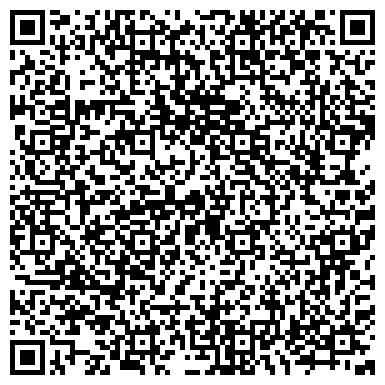 QR-код с контактной информацией организации Общество с ограниченной ответственностью ООО «Техномаркет электрик»