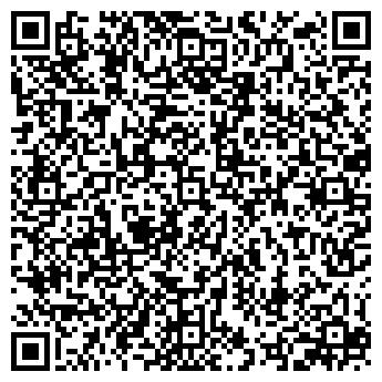 QR-код с контактной информацией организации ХОЛЕРИКИ ШОУ-ГРУППА, ЧП