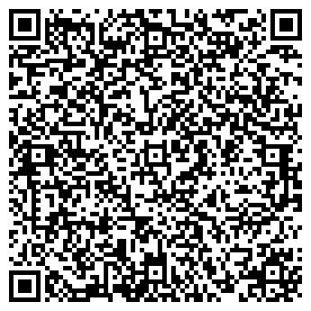 QR-код с контактной информацией организации Частное предприятие ПП «ЕВРОМАК»