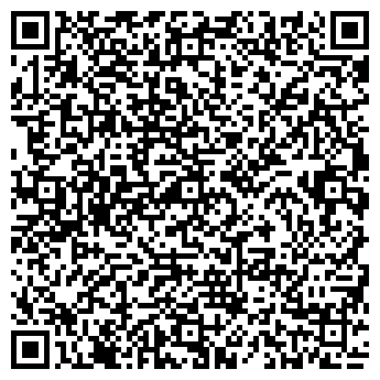 """QR-код с контактной информацией организации Частное предприятие чп """"АПСА"""""""
