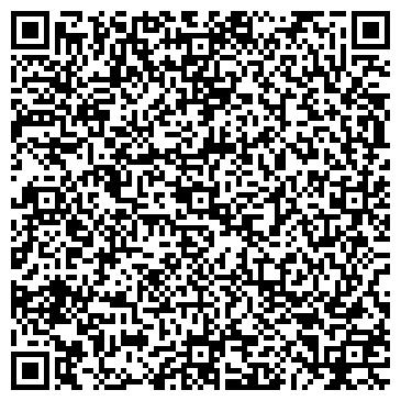 """QR-код с контактной информацией организации ООО """"Стройэнергосервис-2008"""""""