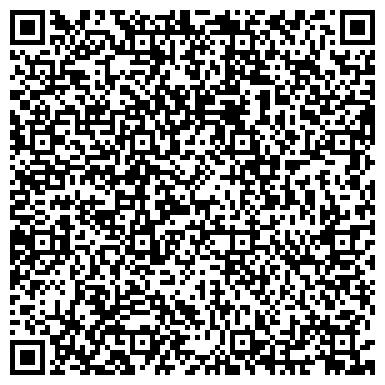 QR-код с контактной информацией организации Элекс (стабилизаторы напряжения), Частное предприятие
