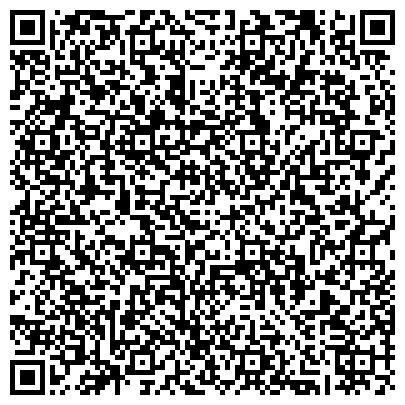 QR-код с контактной информацией организации ХОРУС-КВАРТЕТ ВОКАЛЬНЫЙ АНСАМБЛЬ ПЕРМСКОГО РУССКОГО НАРОДНОГО ОРКЕСТРА