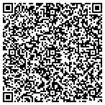 QR-код с контактной информацией организации Стартекс, ООО (TM Starteks)