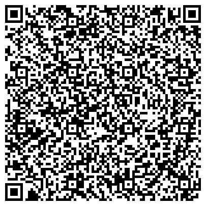 QR-код с контактной информацией организации Авто Лайт (Auto-Light), интернет-магазин