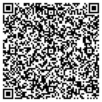 QR-код с контактной информацией организации Маяк,ЧП